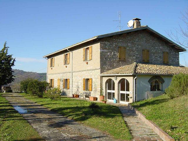 2dhouse for Piani casa ranch con seminterrato finito