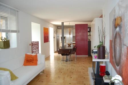 Casa 50 mq casa in vendita di mq a uac rif with casa 50 - Arredare casa 50 mq ...